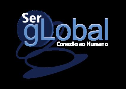 logotipo-final-ser-global